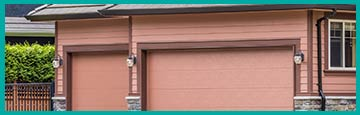 Garage Door Mobile Service Repair, Mesa, AZ 888-697-1727